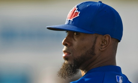 Toronto infielder Jose Reyes is just one of several big ticket items the Blue Jays brought up north during their eventful offseason.