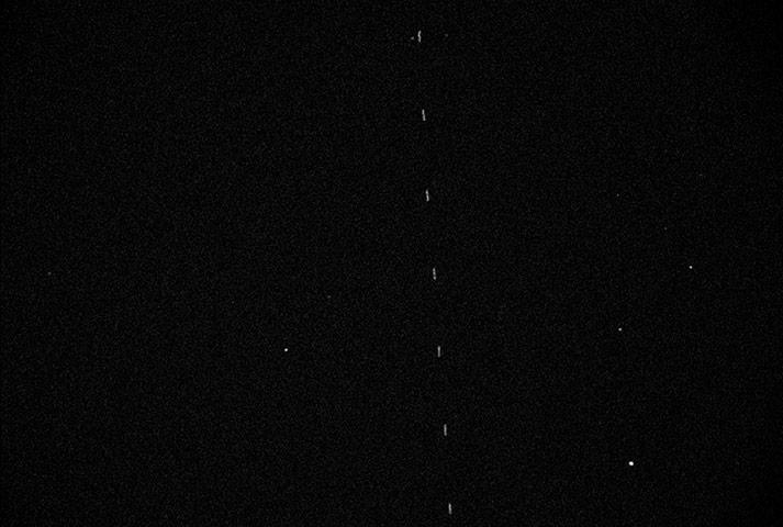 champagne supernova space - photo #21