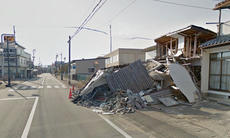 Namie-Fukushima-Google-st-008.jpg