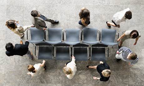 This image has an empty alt attribute; its file name is Musical-chairs-010.jpg