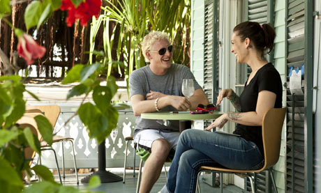 Top 10 bars in Key West | Travel | The Guardian