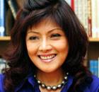 Maria Imelda Marcos Manotoc
