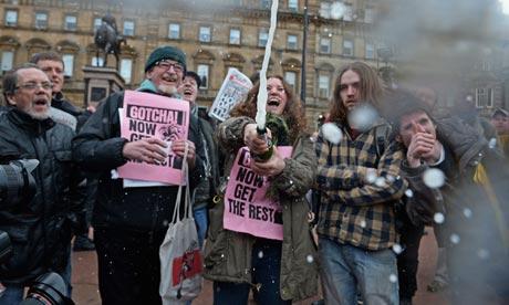 Glasgow-party-010.jpg