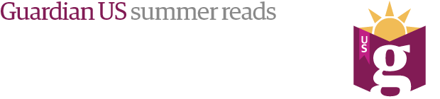 Guardian US summer reads series