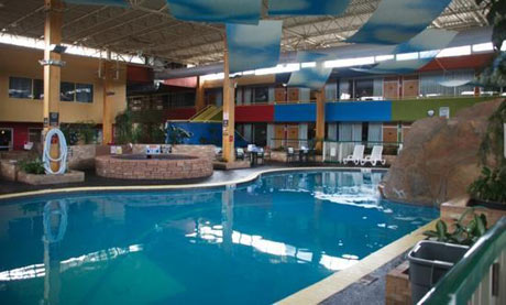 Top 10 Hotels And B Amp Bs In Boulder Colorado Travel The