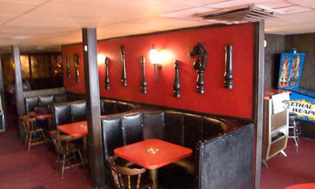 Best hookup bar in salt lake city - Interiors
