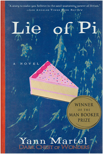 books famous title covers letter them makes removing single somehow even better titles lie pi buzzfeed penguin five
