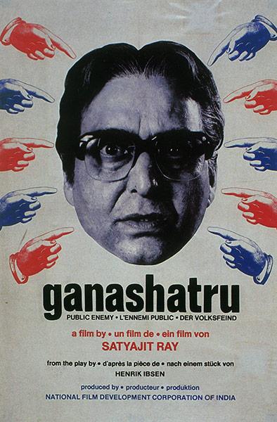 Indigo: Selected Stories by Satyajit Ray