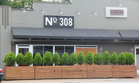 Bar-No.308-Nashville-008.jpg