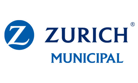 Zurich Travel Insurance Uk