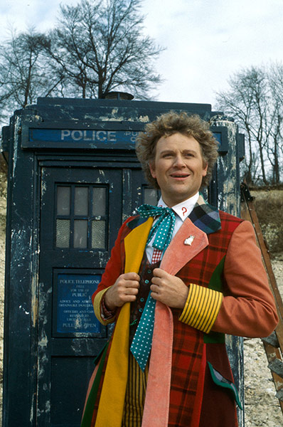 Actors Who Have Never Won Academy Awards: Doctor Who: Actors Who Have Previously Played The Famous