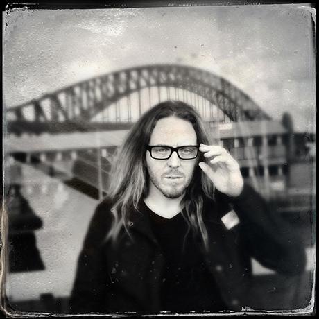 tim roseman playwriting australia post