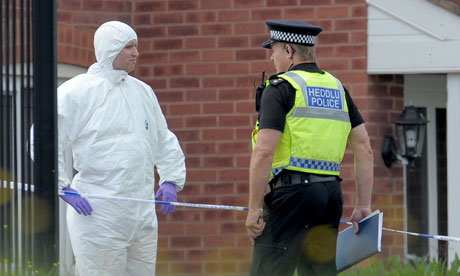 Gwent Police Name Woman Shot Dead In Newport Wales Uk