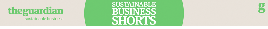 Sustainable Business Shorts