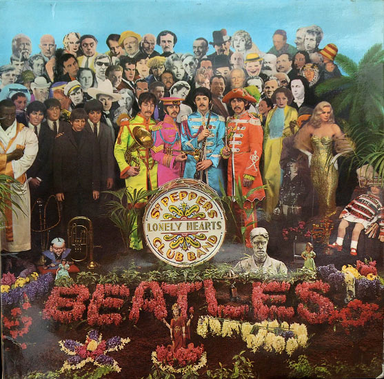 IMAGE(http://static.guim.co.uk/sys-images/Guardian/Pix/pictures/2013/9/3/1378205008577/beatles-sgt-peppers-album-001.jpg)