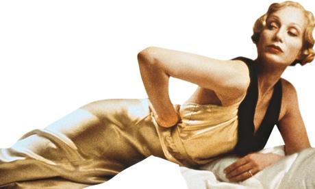 Kristin Scott Thomas: Gosford Park