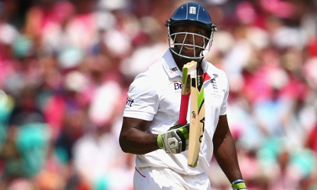 Michael Carberry broken bat