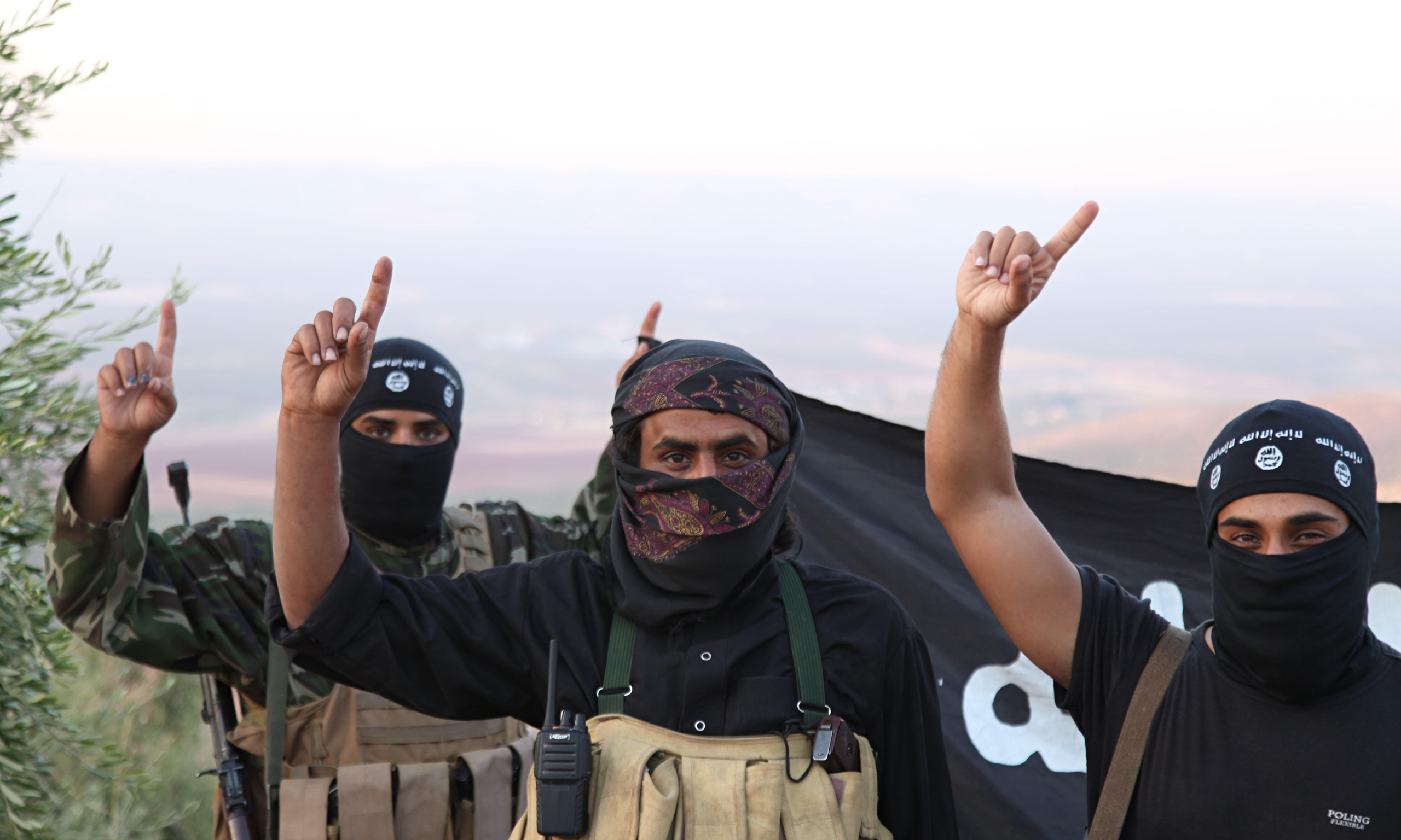 Isis-fighters-014.jpg