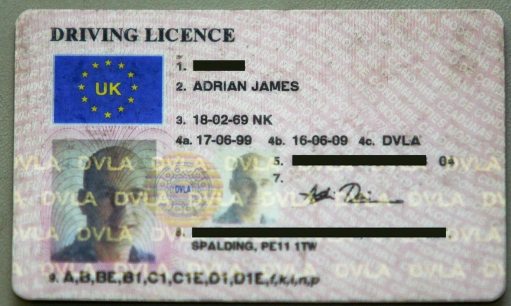 Cost Of Umrah Visa Fees 2019 2020: UK Driving Licence Fees Fall