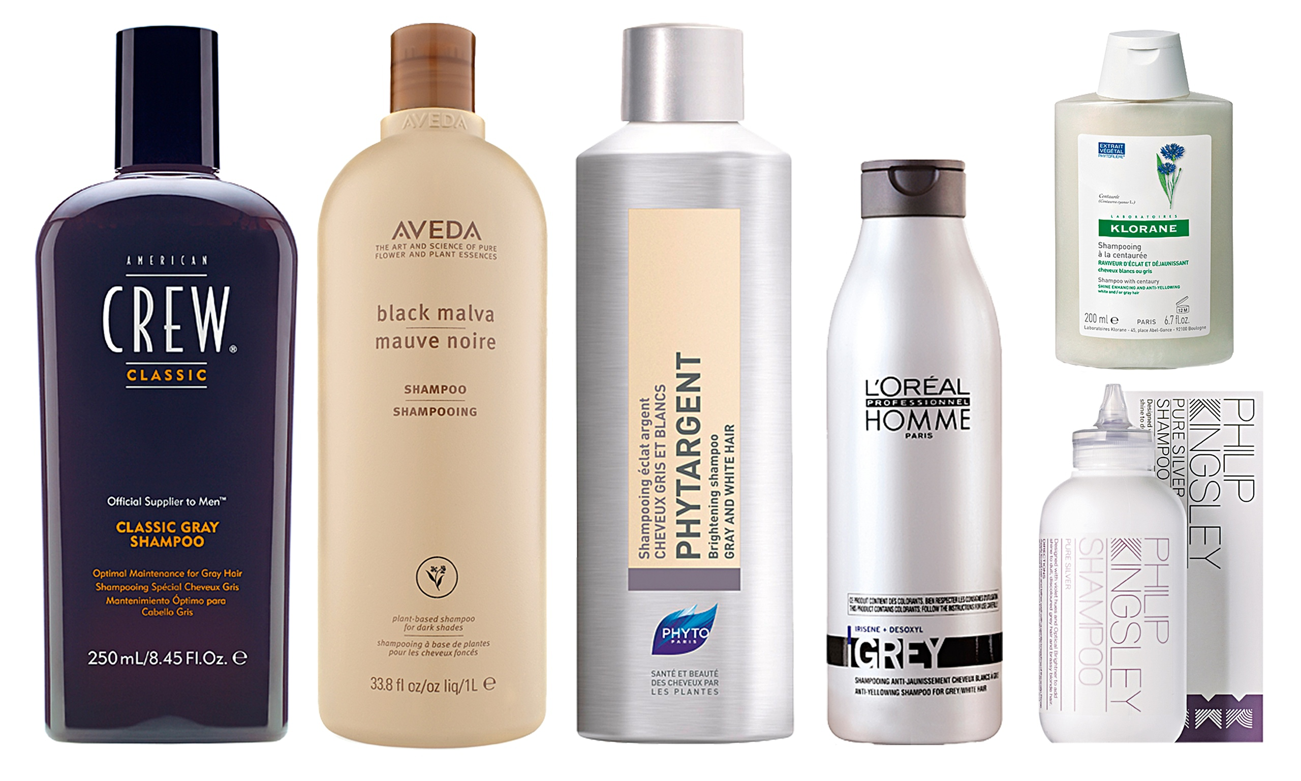 hair grey shampoo mens guardian shampoos