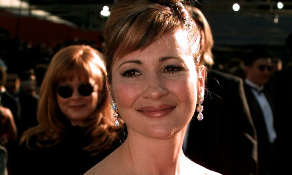 Actress Christine Cavanaugh, the voice of Babe, dies at 51 ...