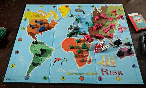 The-board-game-Risk---is--012.jpg