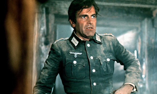 The Black Hole Maximilian Schell Funeral - Pics about space