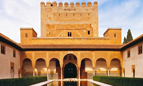 The-Alhambra--011.jpg