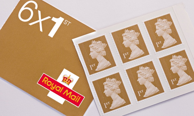 first class postage stamp pictures