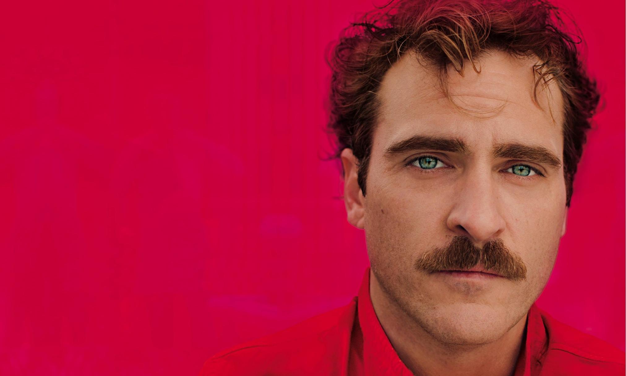 Joaquin Phoenix Filme