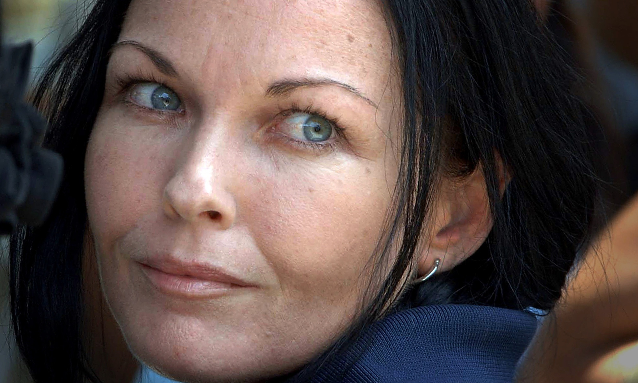 Schapelle Corby: a national obsession   Australia news ...