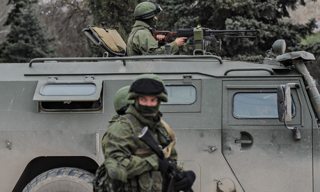 Troops-in-Russian-militar-011.jpg