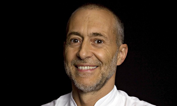 michel roux jr leaving bbc and masterchef in row over