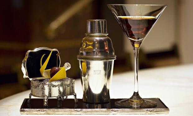 Rivoli-Bar-at-the-Ritz-012.jpg