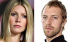 Conscious uncoupling: how Gwyneth Paltrow and Chris Martin will bring 'wholeness' to their separation 2020