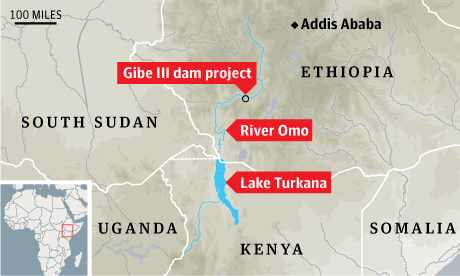 Lake-Turkana_map_WEB