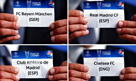 Champions-League-draw-011.jpg