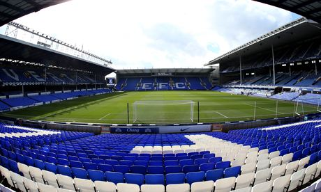 Everton-are-looking-to-mo-011.jpg