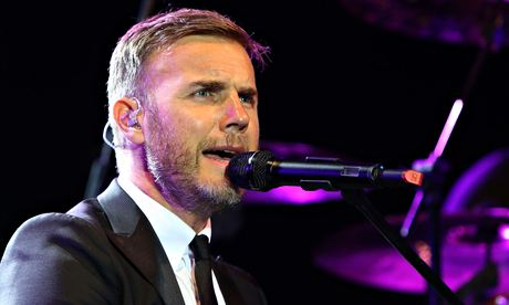 barlow take that tax tribunal ruling