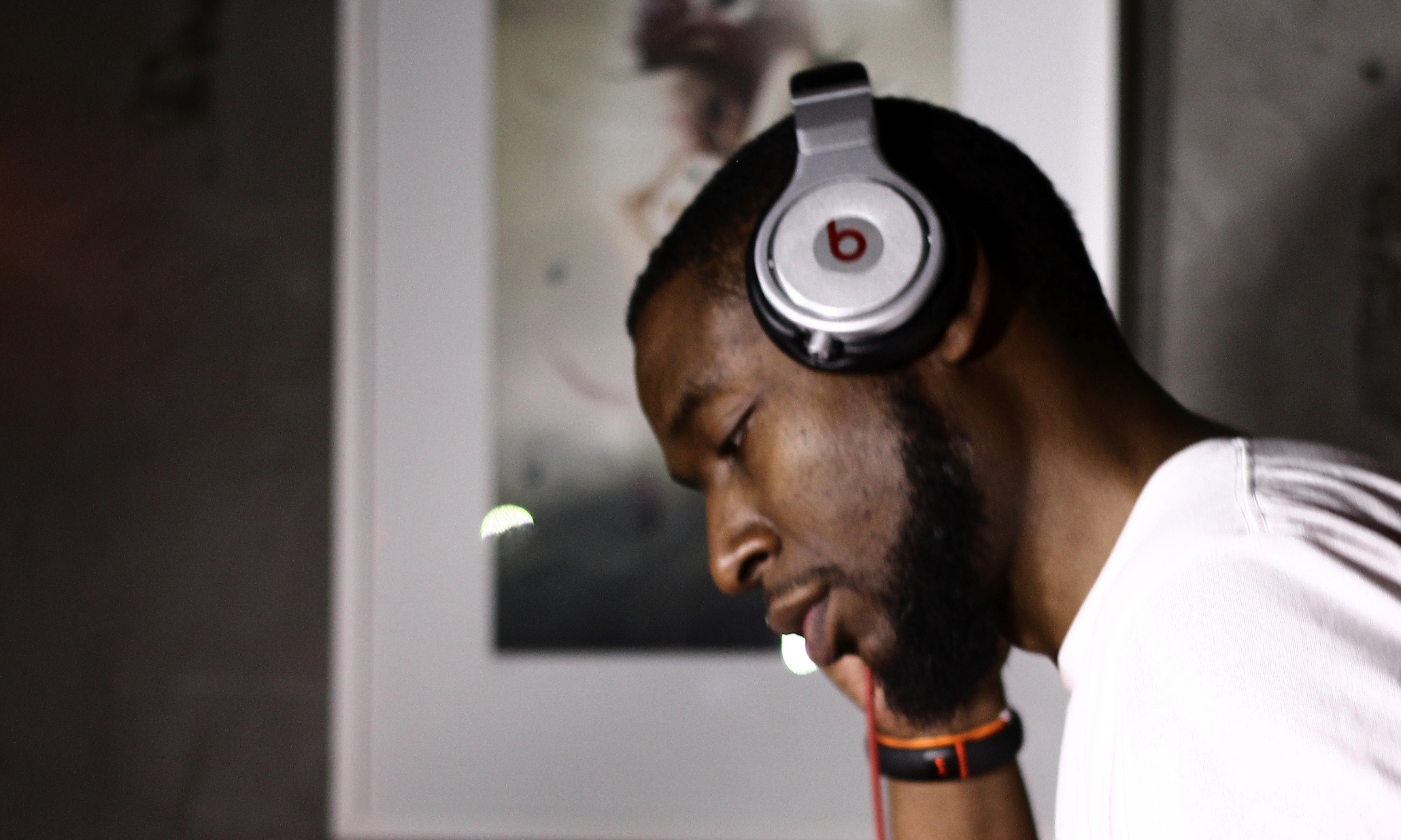 Face The World Prod By 9th Wonder: Late Registration As US Universities Finally Embrace The