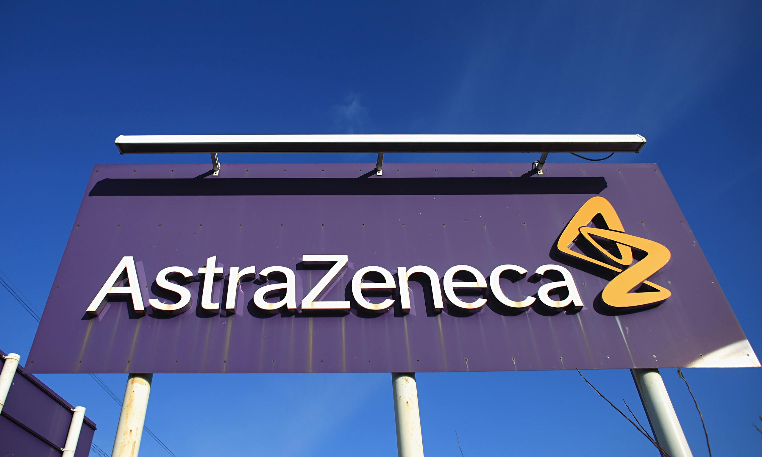 astrazeneca - photo #18