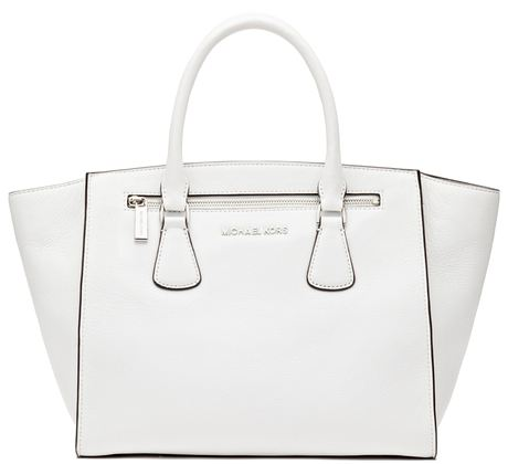 Michael Kors Sophie bag