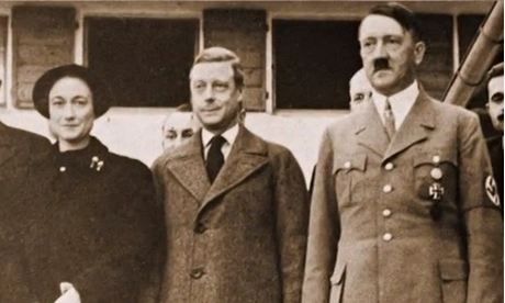 http://static.guim.co.uk/sys-images/Guardian/Pix/pictures/2014/5/23/1400866656623/Edward-VIII-with-Hitler-i-008.jpg