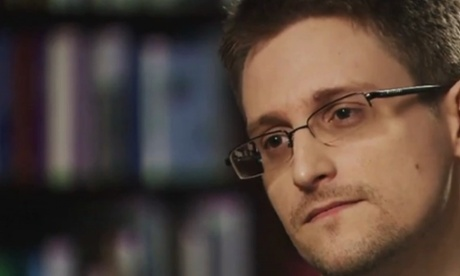 As the author knows from direct chat-log conversations with him over the past year, Snowden acted in full knowledge of the constitutionally questionable efforts of the Obama administration, in particular, to use the Espionage Act in a way it was never int, From ImagesAttr