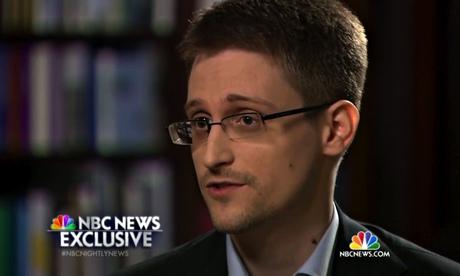 Edward-Snowden-011.jpg