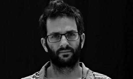 Nadav Weiman
