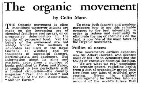 Guardian, 16 February 1960, p6