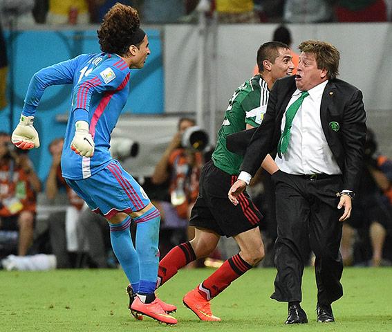 football-001.jpg