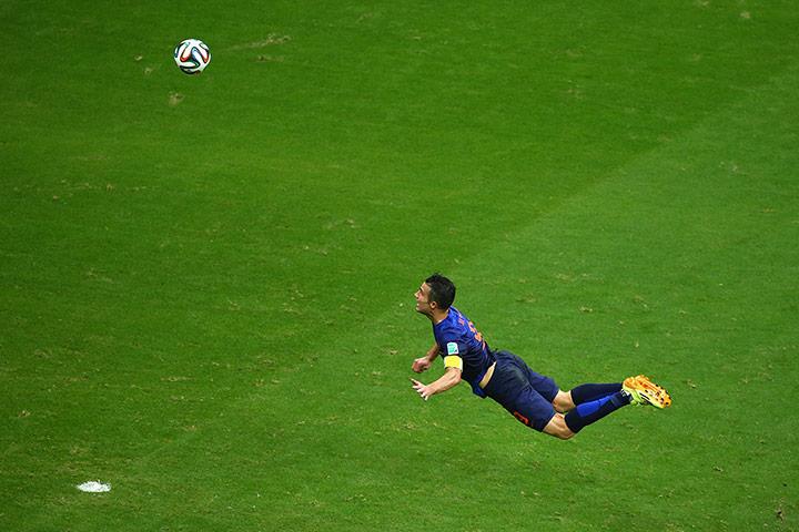 Spain-v-Netherlands-002.jpg