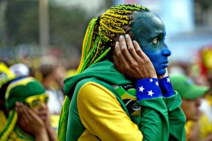 Brazil-fan-012.jpg
